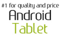 buy best price Android tablet in Ireland