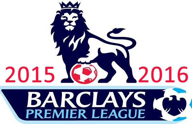 Barclays Premier League 2015 2016 Dublin sports bars