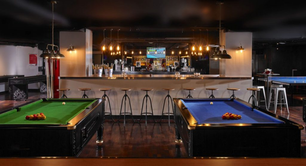 sports-bars-pool-dublin-buskers-on-the-ball